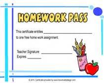 List of 10 Big Pros and Cons of Homework ConnectUS